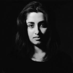 Priyanka Chharia