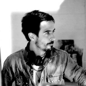 Santiago Posada