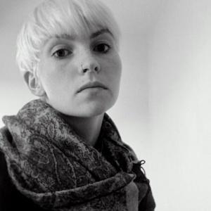 Julie Hascoët