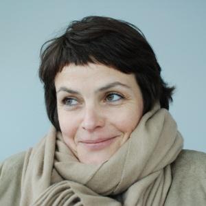 Celine Jacq
