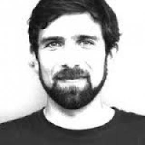 Bernd Dinkel