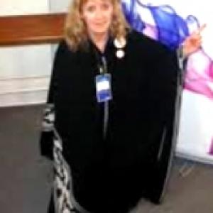 Stella Maris Berdaxagar