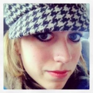 Danielle McGrew