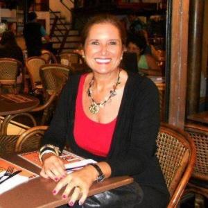 Beatriz Cabrejos