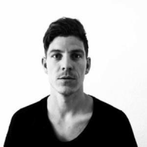Johannes Musial