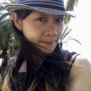 Colette Lai