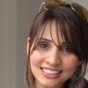 Leila Elmergawi