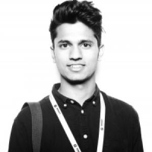 Akash Ghai