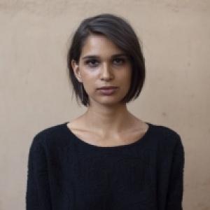 Tanya Bindra
