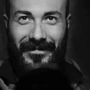 Matteo Perini