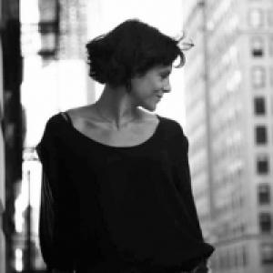 Carla Ciatto
