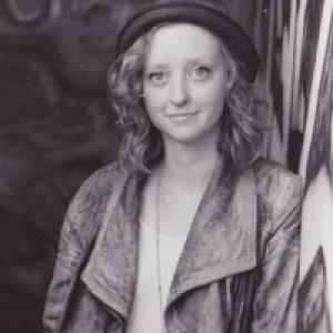 Sophia Germer