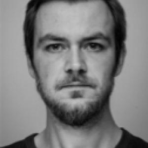 Bjørn Haldorsen
