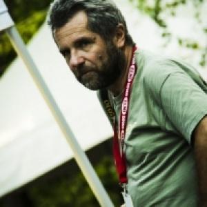 Giorgio Barbato