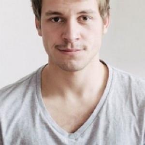 Martin Ilgner