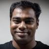 Amirtharaj Stephen