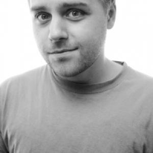 Piotr Zielewski