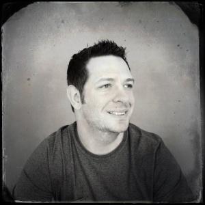 Brett Flashnick