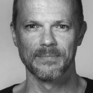 Jörg Fokuhl