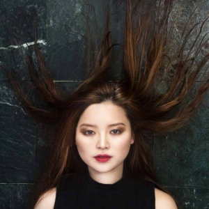 Claire Sunho Lee