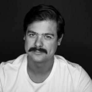 Ramón Ruiz Sampaio