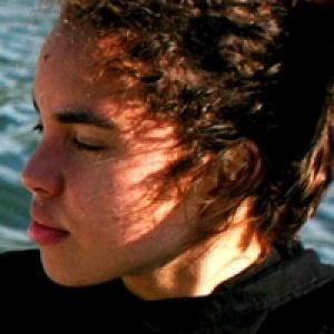 Lisa Larson-Walker