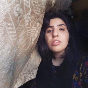Shirin Abedi