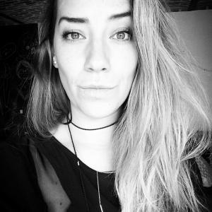 Tamara Bejar