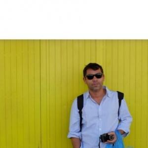 Adriano Pimenta