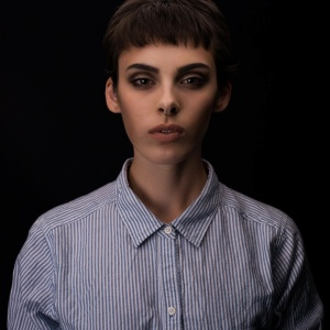 Jennapher Martine