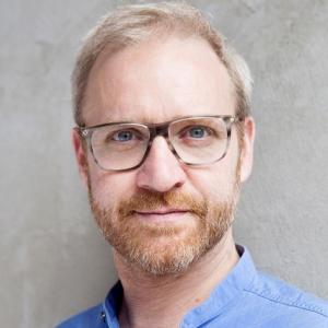 Tobias Laukemper