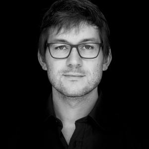 Matthias Döring