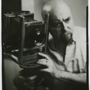 Giovanni Savino