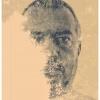 Gunnar Laak
