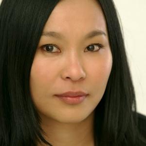 Soo-Jeong Kang