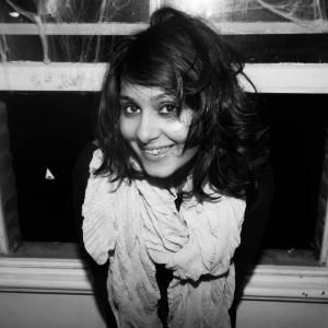 Niqita Gupta