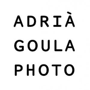 ADRIA GOULA SARDA