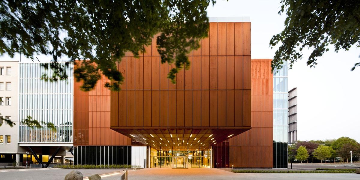 PGGM-Mateo arquitectura