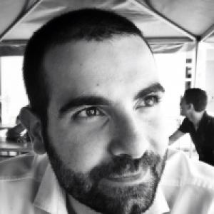 Ivano Cirillo