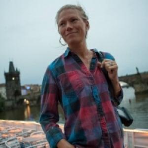 Lisa Hornak