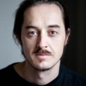 Julien Benard