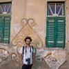 Ibrahim Ezzat