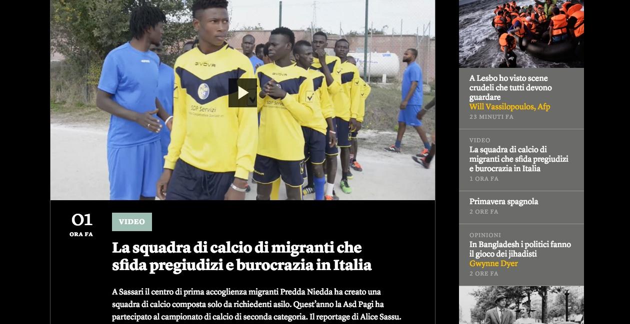 Internazionale (Italy)