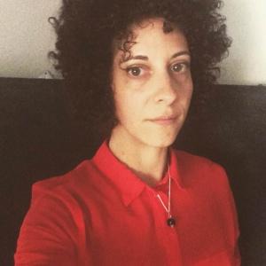 Alice Sassu