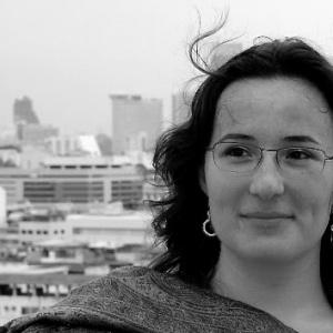 Maria Wiesner