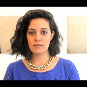Tamara Abdul Hadi