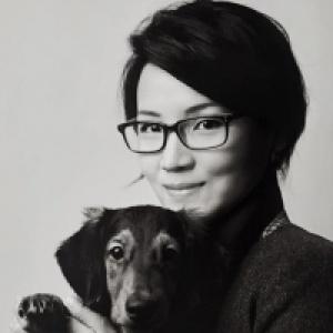 Irene Iskandar
