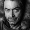 Markus Buehler-Rasom