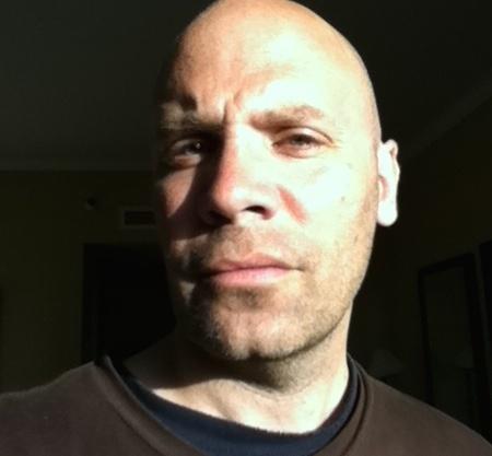 Mark Scheffler   Sr. Video Producer   WSJ