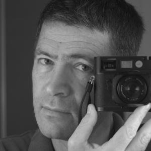 Pierre-Olivier Deschamps